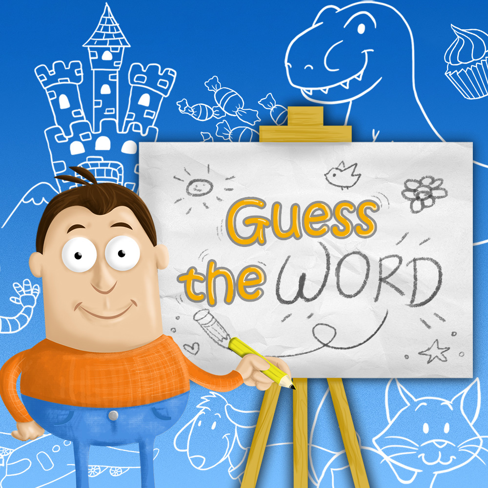 Word Riddle Games: Guess The Phrase | BhaviniOnline.com