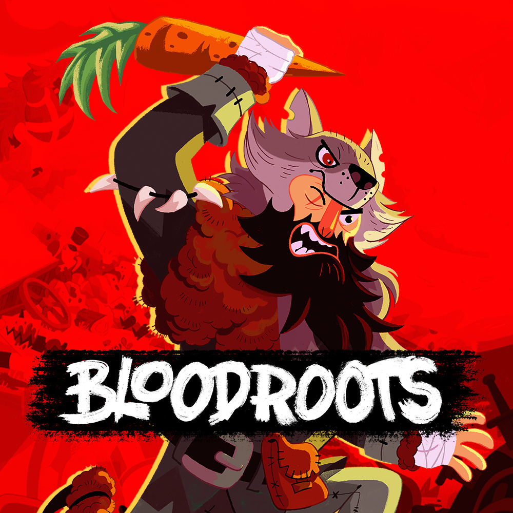 Bloodroots Rapid Review