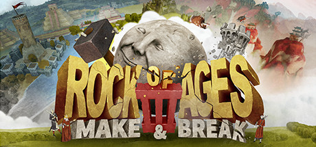 rock-of-ages-3-review